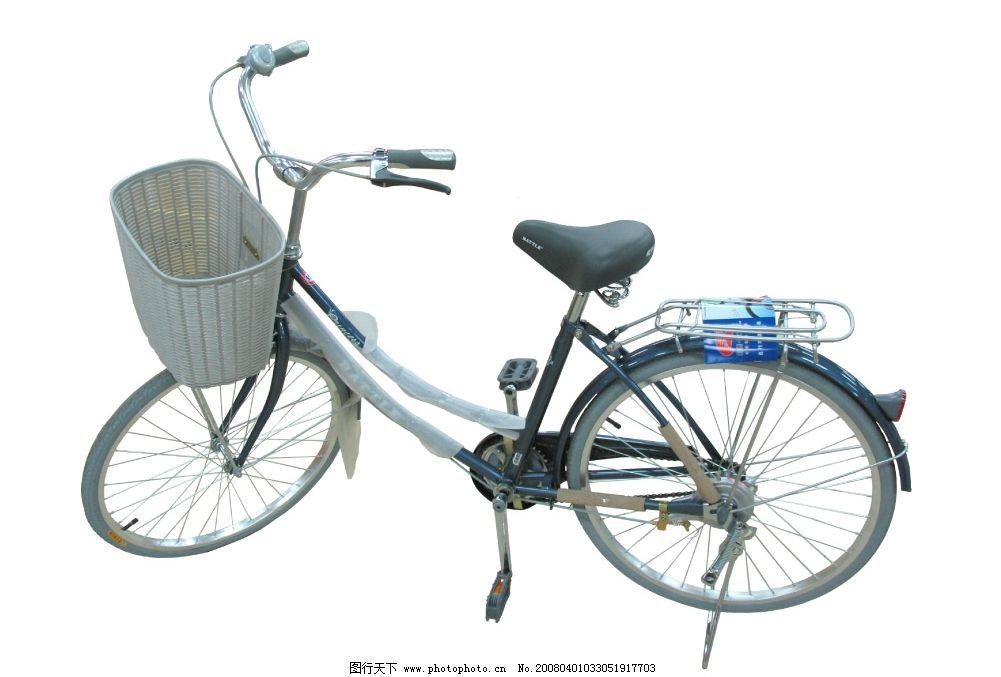 电动车 自行车 1001_677