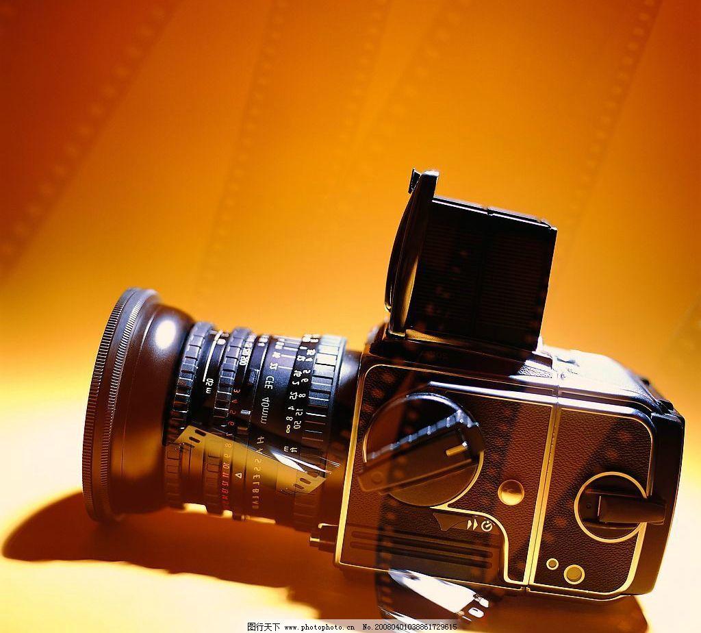 影视制作图片