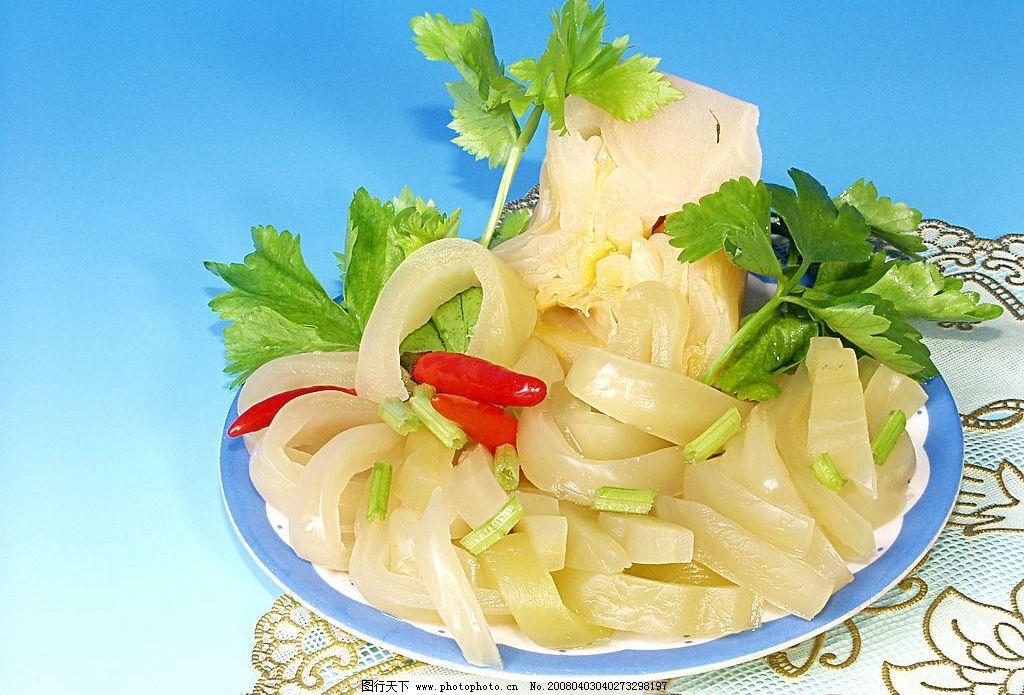 芥菜 咸菜 餐饮美食 传统美食 食品素材 摄影图库 250 jpg