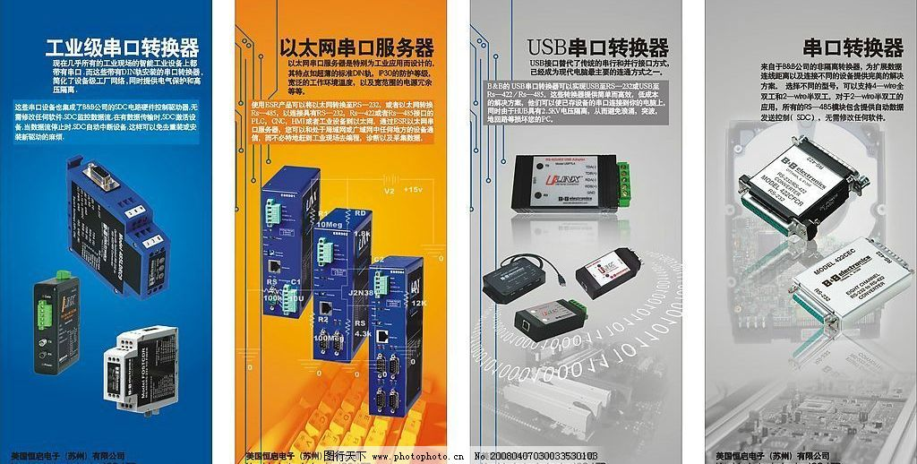 电子产品招贴 电子产品 科技 海报招贴 矢量文件 广告设计 海报设计
