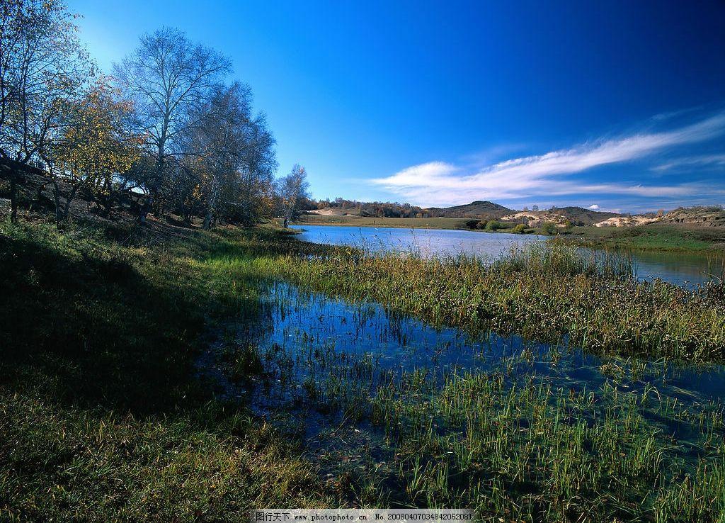 风景 田园风景 自然景观 自然风景 摄影图库 300 jpg