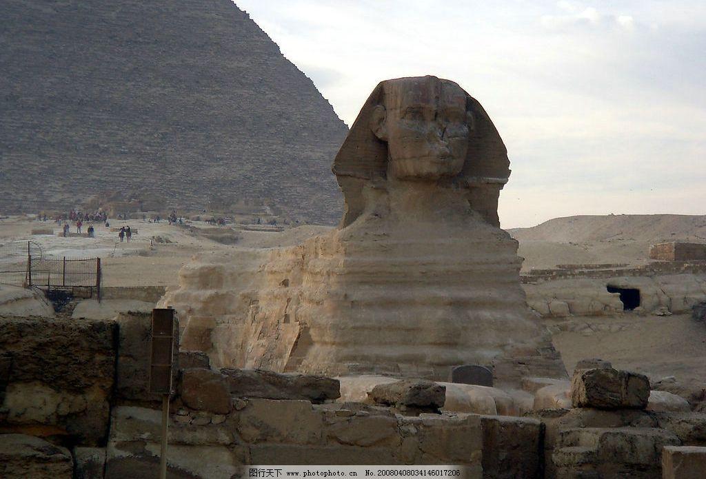 埃及图片 埃及,金字塔 旅游摄影 自然风景 随心拍摄 摄影图库 72 jpg
