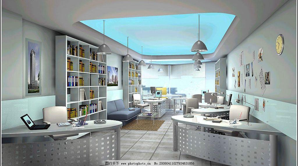 阳光店 阳光设计店 环境设计 室内设计 设计图库 600 jpg