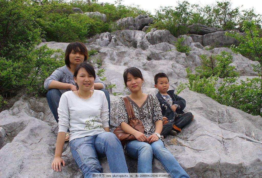 春天美景 旅游摄影 自然风景 风景 摄影图库 96 jpg