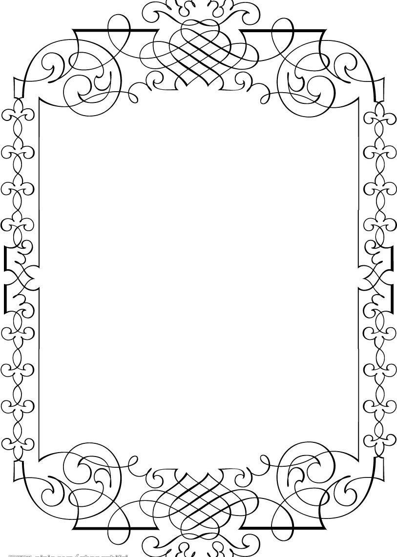 边框相框 底纹边框 底纹背景 矢量图库 0 eps psd源文件 婚纱|儿童