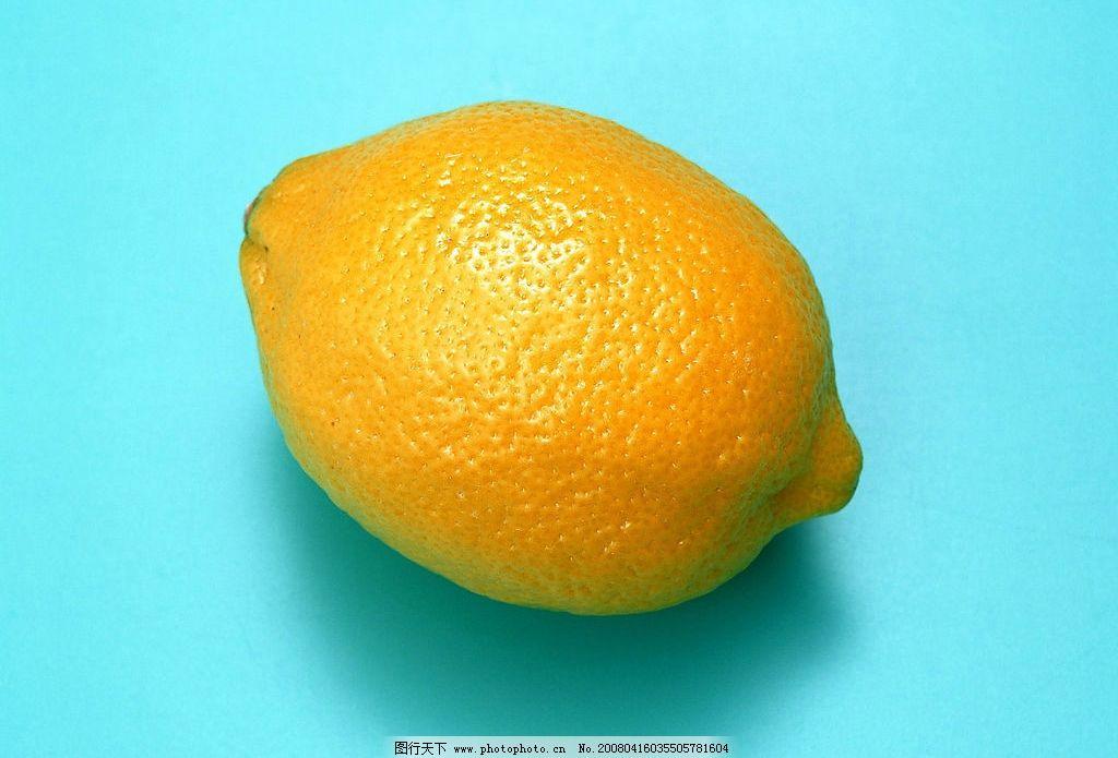 黄橙子 橙子 水果 生物 生物世界 摄影图库 350 jpg