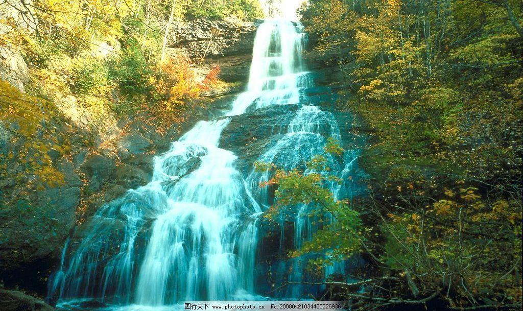 山水照片 山水 自然景观 山水风景 摄影图库 72 jpg