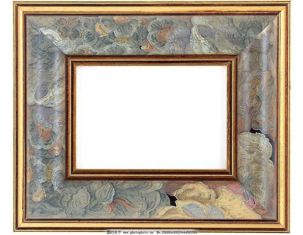 ppt 背景 背景图片 边框 模板 设计 相框 1024_795