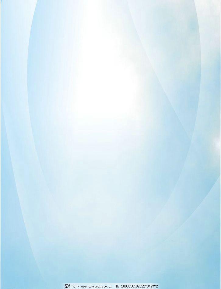 海报背景1 背景底纹 底纹边框