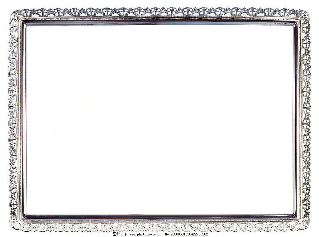 边框 木框 底纹边框 古典相框 边框相框 个性相框 相框 底纹 边 框