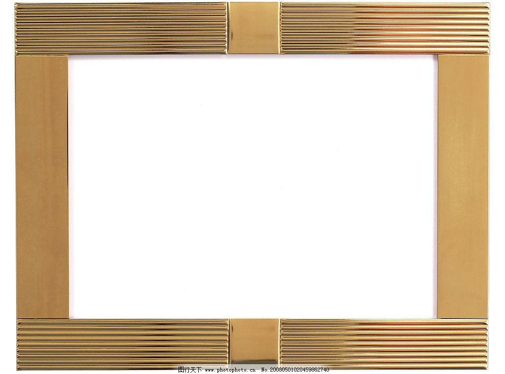 边框 粗边框 木框 底纹边框 古典相框 边框相框个性相框 相框 底纹 边