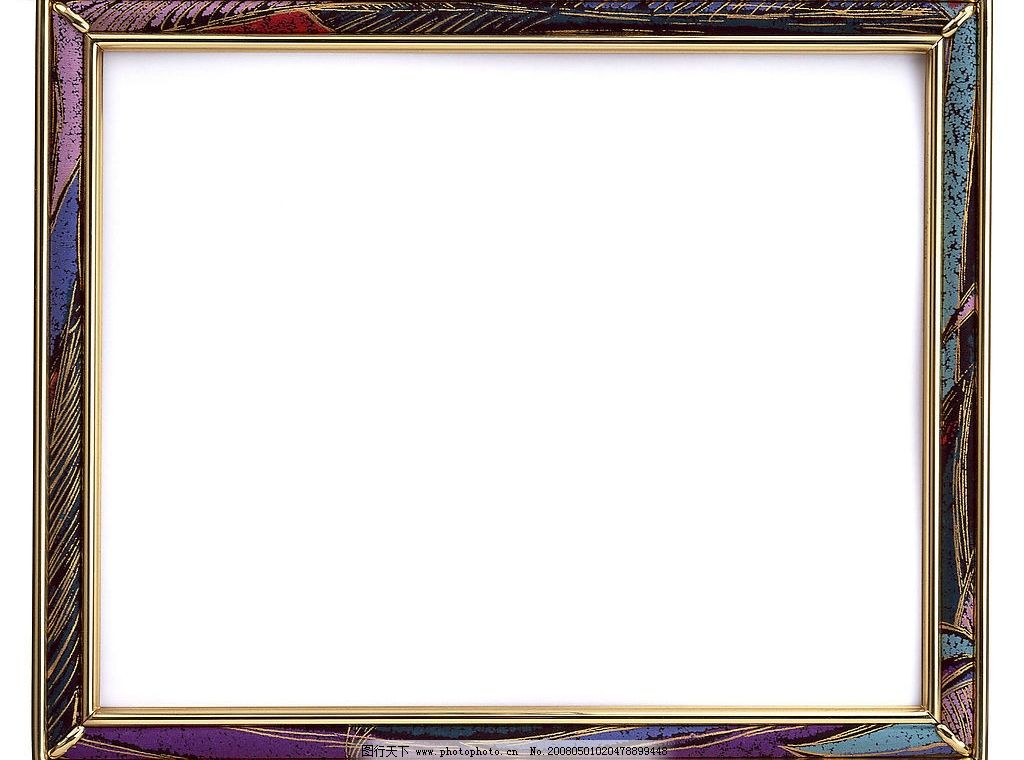 ppt 背景 背景图片 边框 模板 设计 相框 1024_760