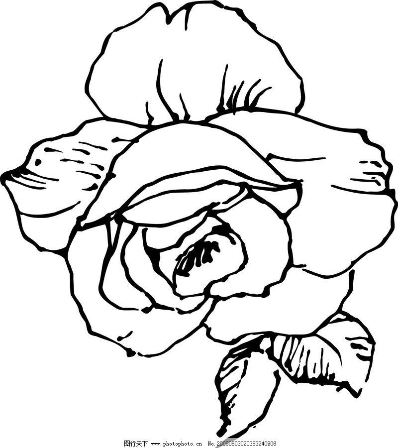 花纹边框0029