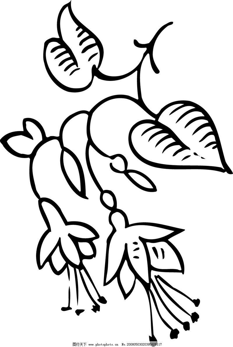 简笔画 设计 矢量 矢量图 手绘 素材 线稿 800_1188 竖版 竖屏