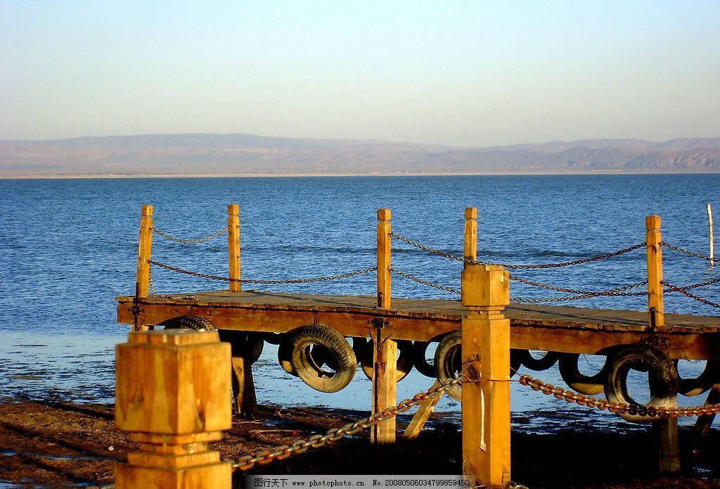 海边 港湾 码头 观景台 大海 湖水 湖 海边夕照 日出 朝阳 日落 夕阳