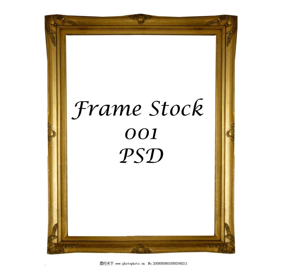 ppt 背景 背景图片 边框 家具 镜子 模板 设计 梳妆台 相框 1000_928