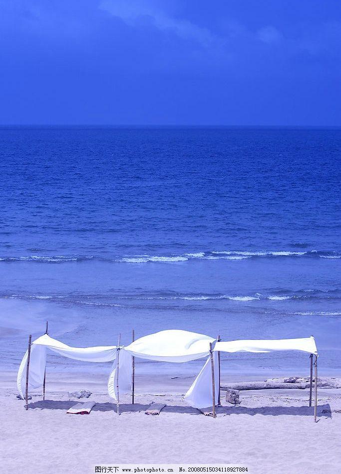 海边沙滩 旅游摄影 自然风景 摄影图库 350 jpg