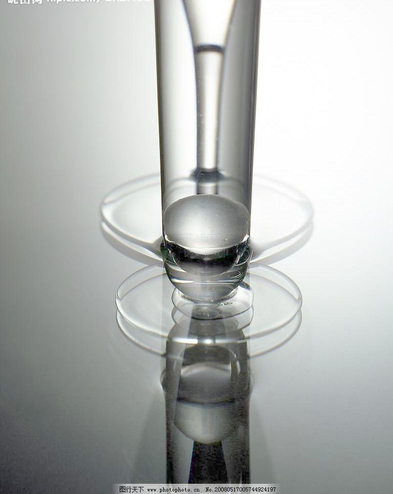 设计图库 高清素材 背景素材  杯子图片免费下载 72 jpg 杯子 玻璃