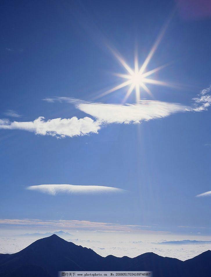 高山 旅游摄影 自然风景 摄影图库 350 jpg