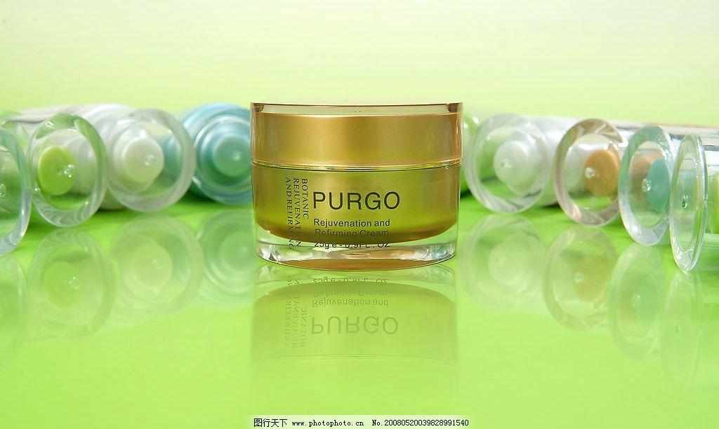 化妆品 护肤品 包装设计 摄影 海报 商务金融 商务素材 摄影化妆品