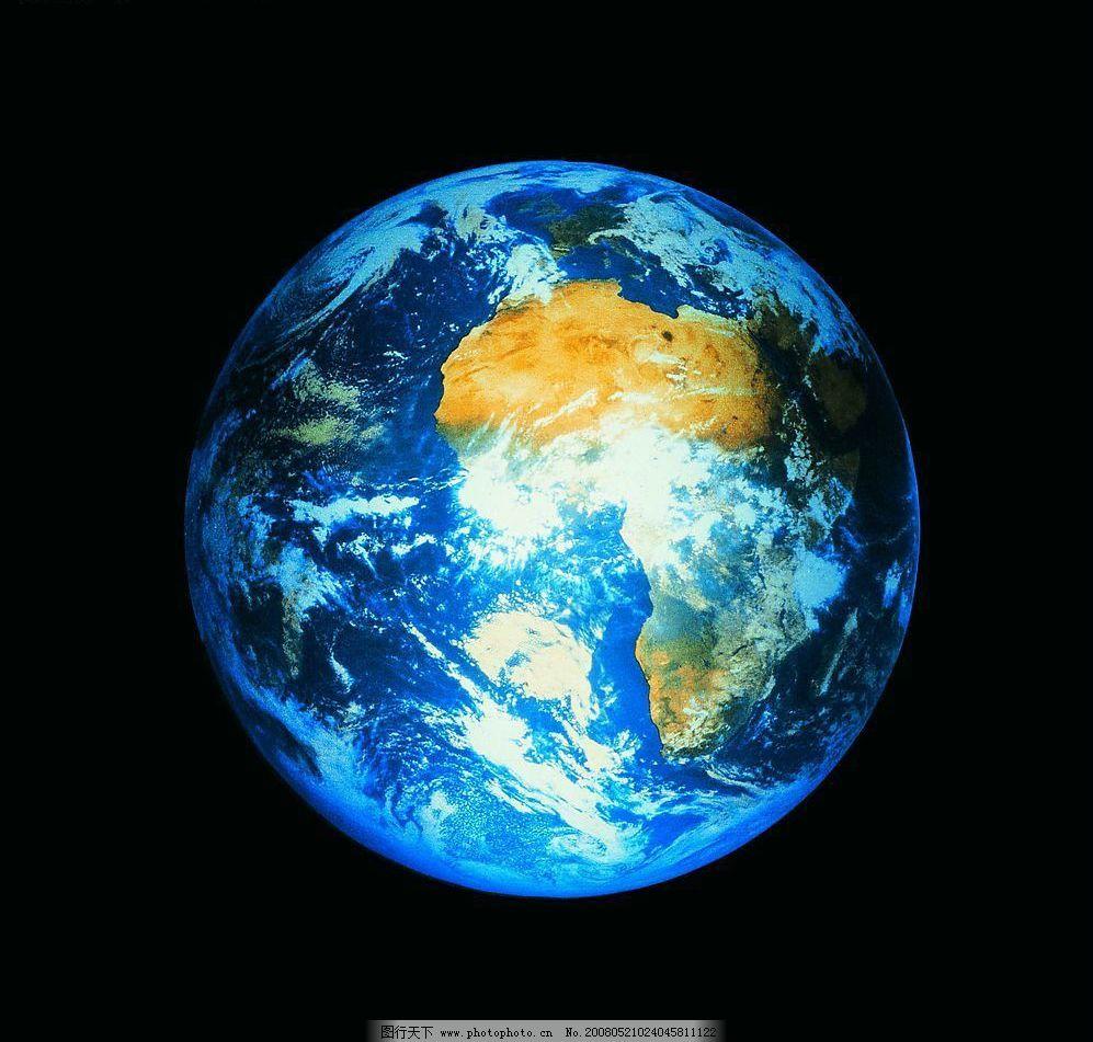 地球 山川 海洋 陆地 自然景观 自然风光 设计图库 72 jpg