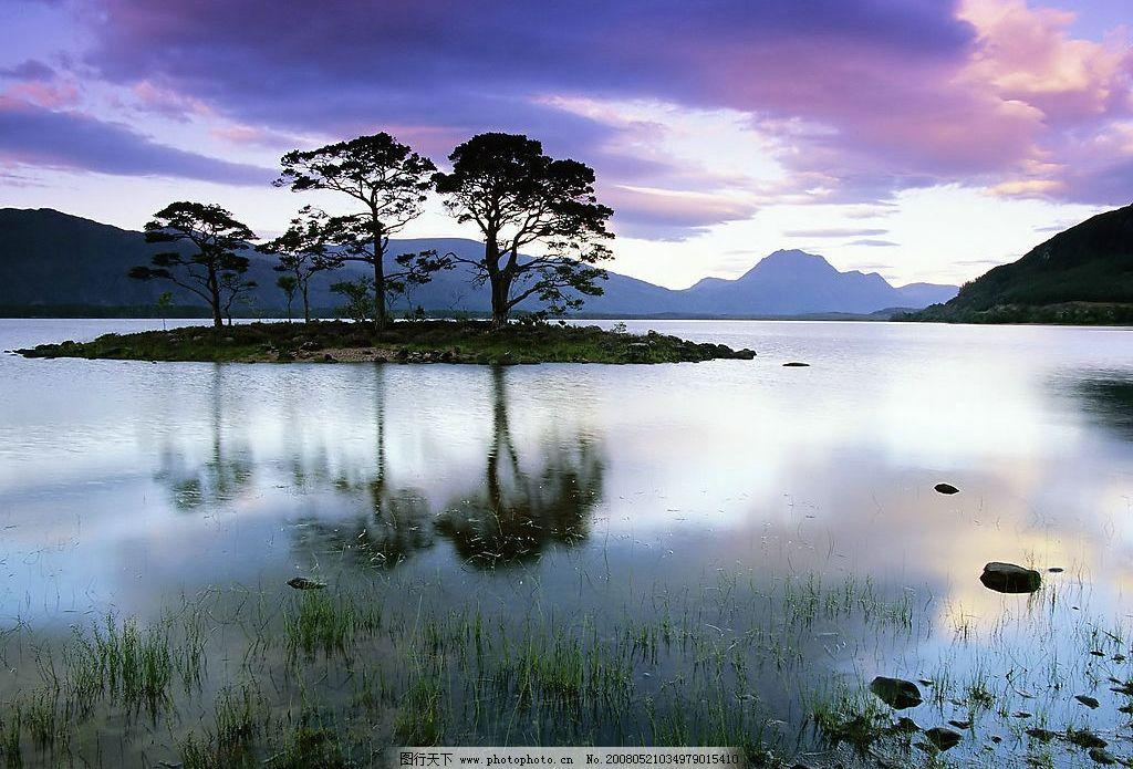 绝美风景 唯美 房地产 艺术 自然 大自然 景色 特写 意境 自然景观
