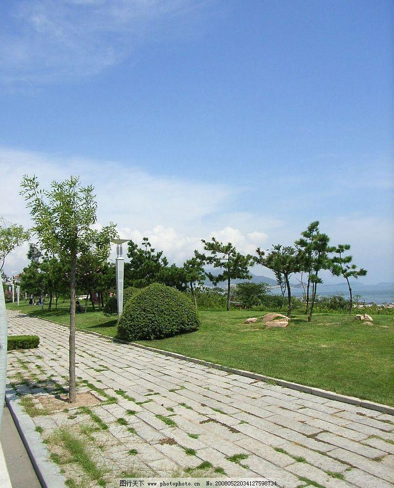 青岛风光 青岛 风光 海边 旅游摄影 自然风景 摄影图库 72 jpg