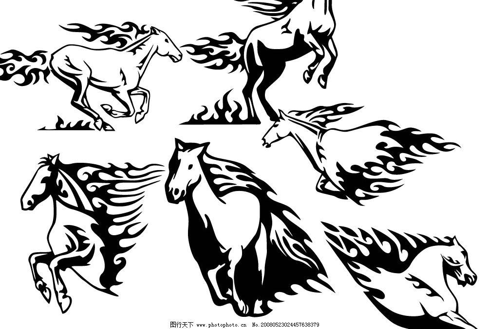 生物作业动物走出迷宫的速度