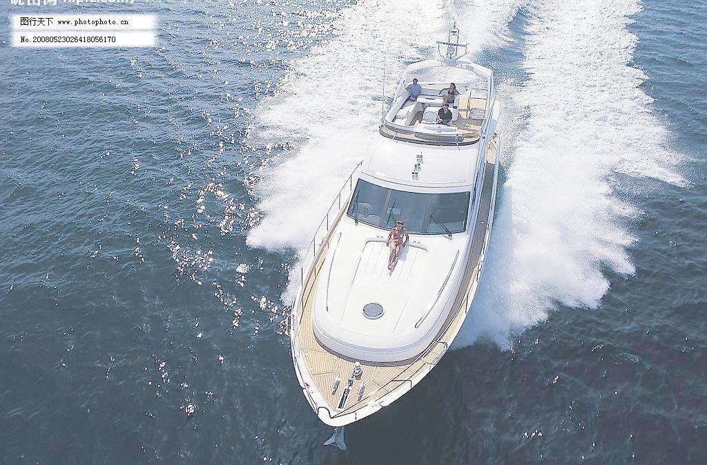 游艇 游艇图片免费下载 船 贵族 海 航海 航行 其他 奢侈 摄影图库
