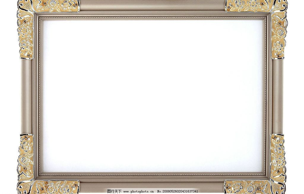 ppt 背景 背景图片 边框 模板 设计 相框 1024_654