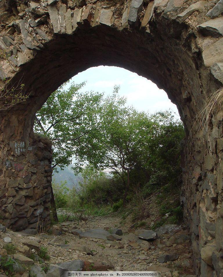 摄影图库 自然景观 自然风景    上传: 2008-5-26 大小: 3.