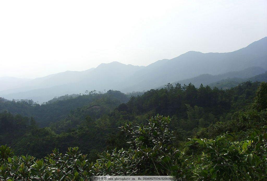 揭西县上砂蜂子岩旅游开发区风景02图片