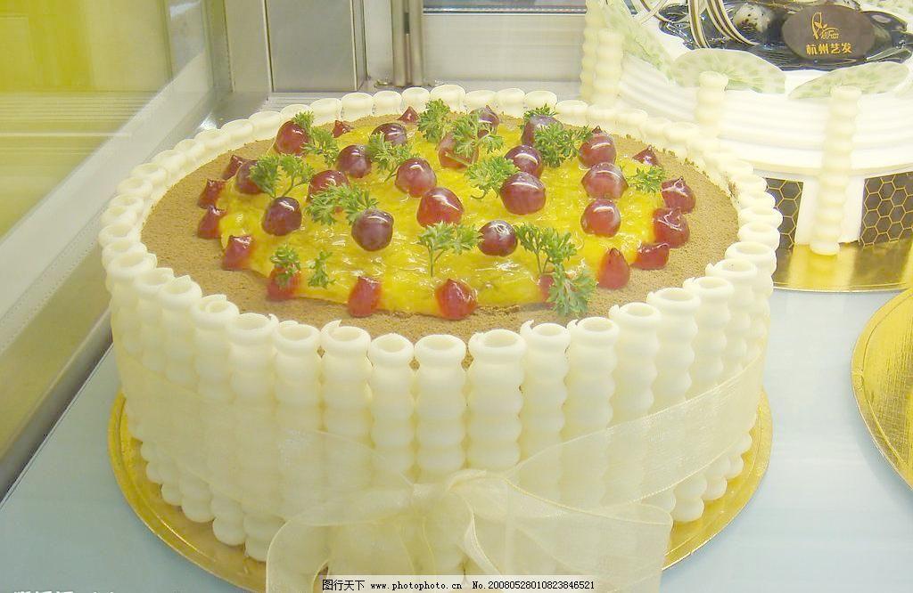 欧式蛋糕图片免费下载 72 JPG 餐饮美食 传统美食 蛋糕 欧式蛋糕 摄影图库 西餐美食 欧式蛋糕图片素材下载 欧式蛋糕 蛋糕 餐饮美食 西餐美食 传统美食 摄影图库 72 jpg 家居装饰素材 其它