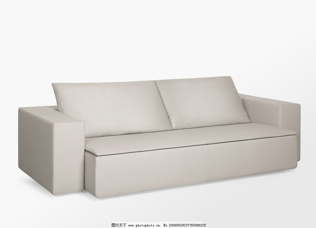 沙发 阿玛尼系列 侧面 现代 深色 玻璃 温馨 家具 家居 艺术品 工艺品