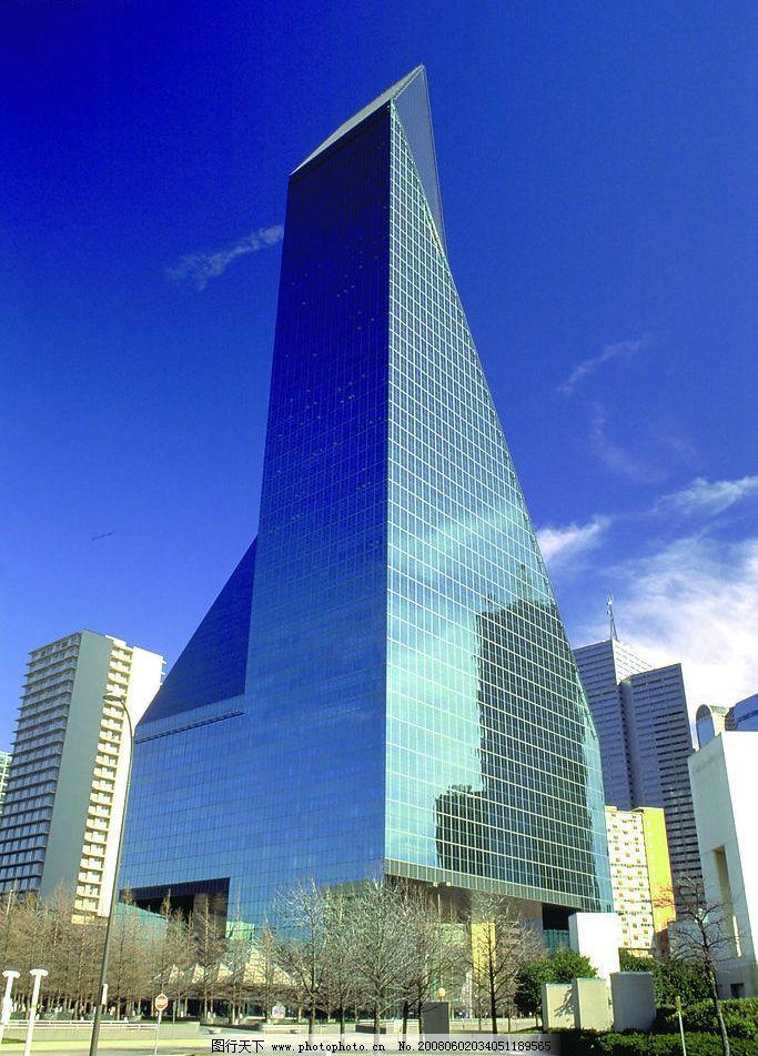 建筑 房地产 地产高楼 大厦 旅游摄影 国外旅游 摄影图库 300 jpg