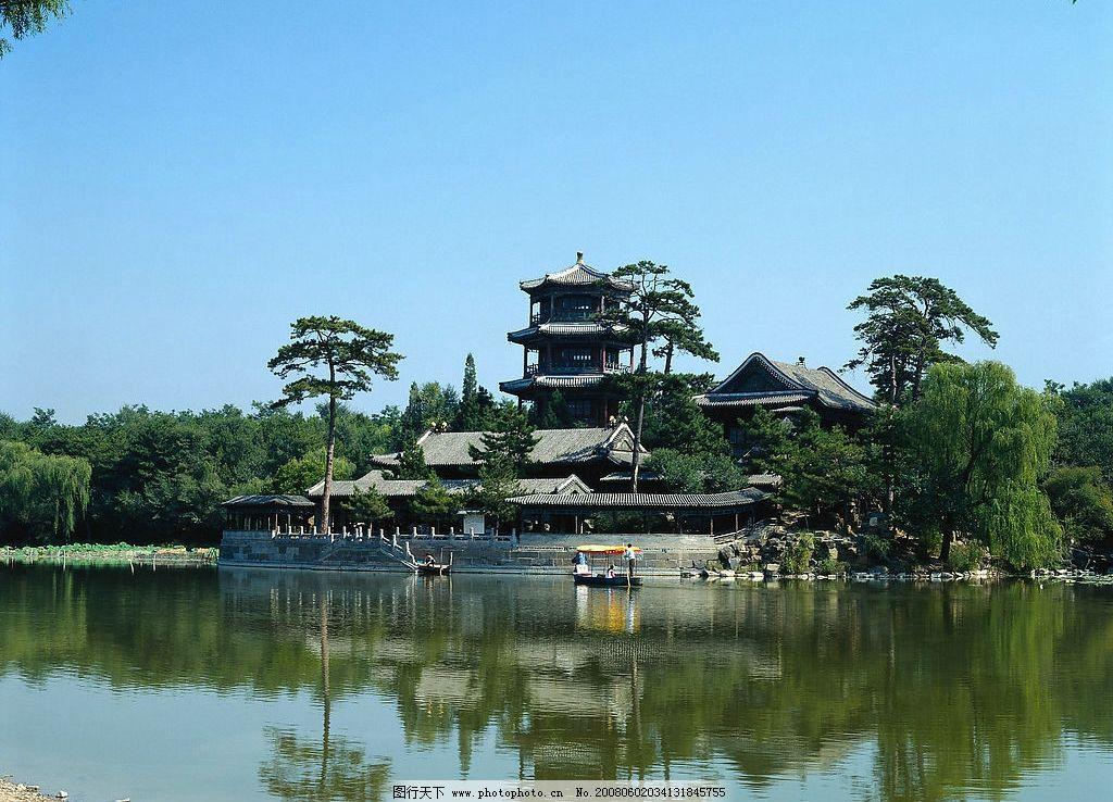 杭州美景 杭州,自然风光,摄影 旅游摄影 自然风景 摄影图库 300 jpg