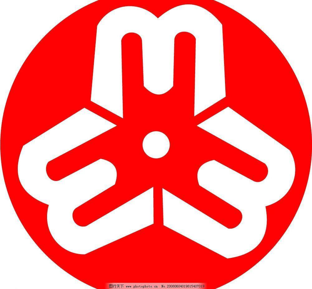 妇联徽.cdr图片