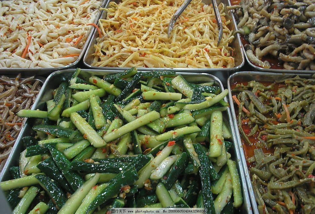 泡菜 超市DM素材泡菜 餐饮美食 食物原料 摄影图库 72 jpg