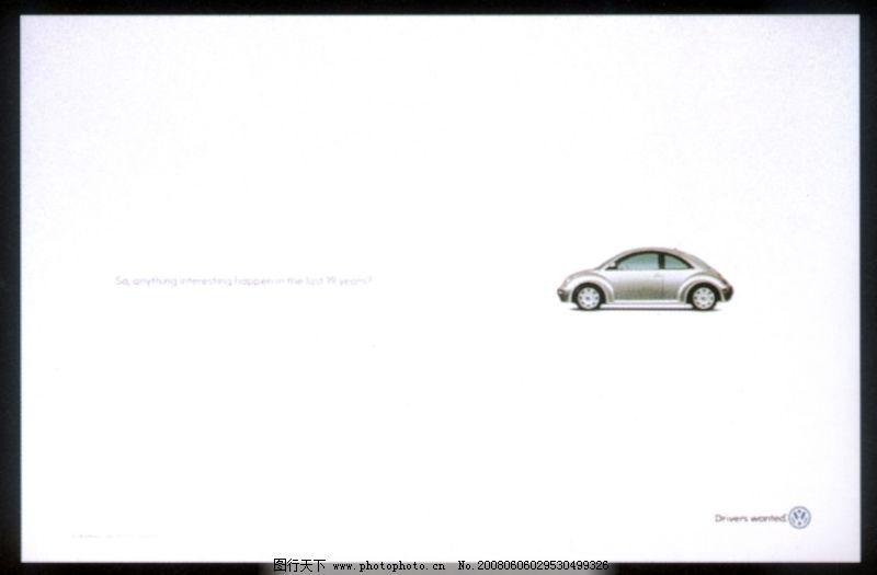 ppt 背景 背景图片 边框 模板 设计 相框 800_525
