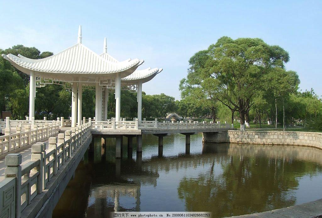 哈尔滨太阳岛风光 自然景观 自然风景 摄影图库 72 jpg