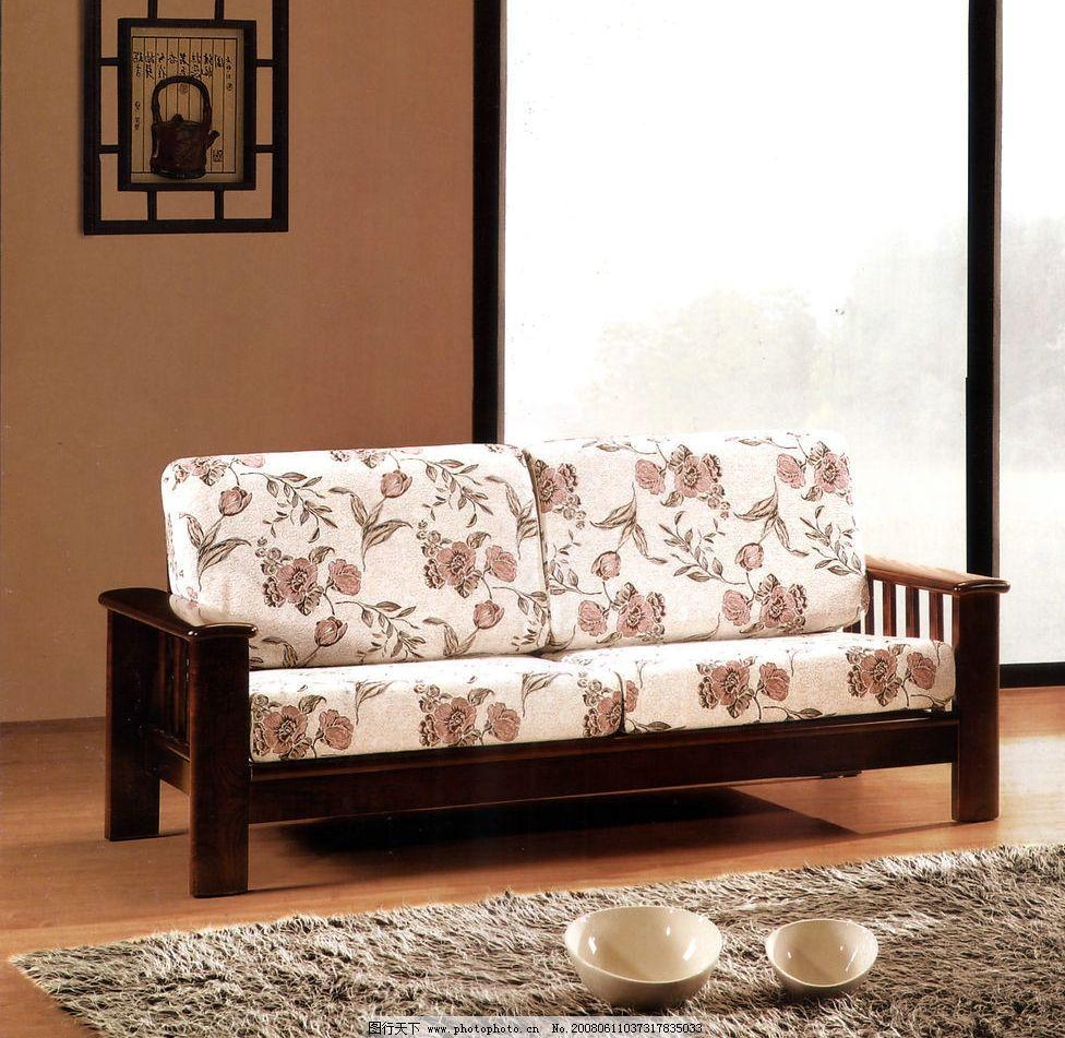 床 家居 家具 沙发 卧室 装修 976_951图片