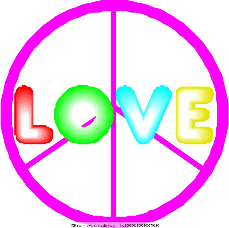 logo logo 标志 设计 矢量 矢量图 素材 图标 800_795