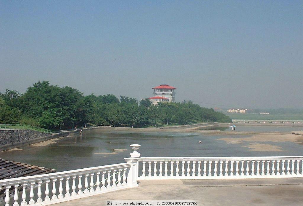 沙滩浴场图片,青龙湖 水 风景 自然风景 摄影图库-图