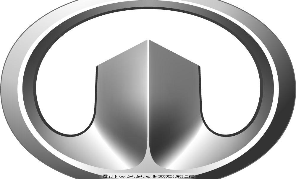 长城汽车标志图片