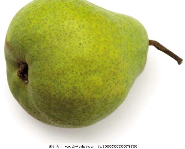 梨 分层素材 高清晰水果 psd分层素材 源文件库 304 psd 304dpi